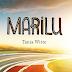 """""""Marilu"""" von Tania Witte"""