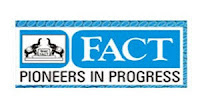 FACT Trade Apprentice Recruitment