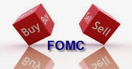 Euro forex performance before fomc