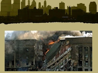 9/11  11 unknown facts about deadly attacks