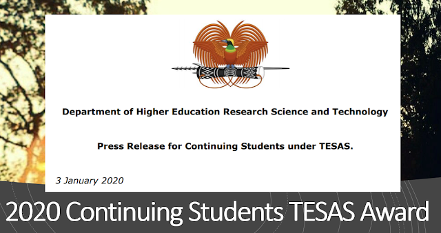 tesas list for 2020 continuing students dherst