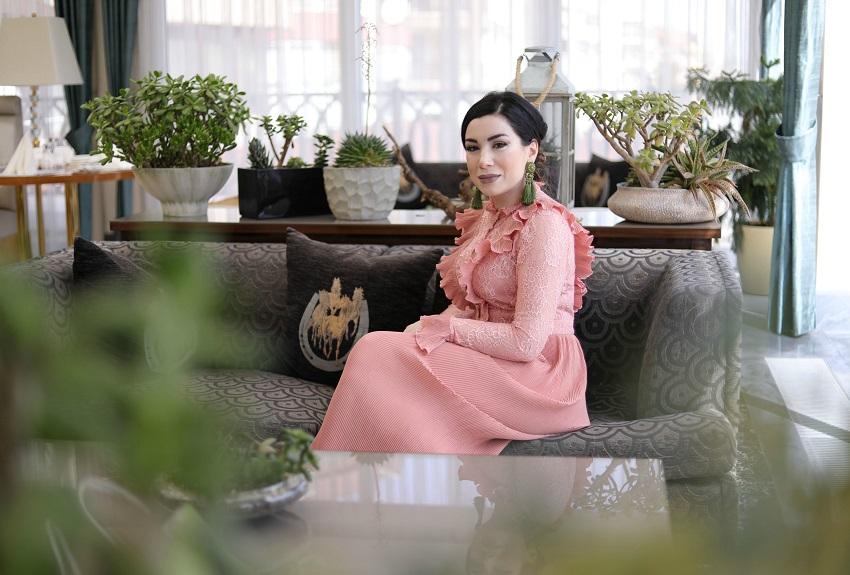 Shein Tulum-alışveriş-vintage elbise-jumpsuit-Shein jumpsuit-fashion blogger-moda blogu