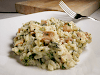 How To Make Perfect Risotto | Making Risotto Step by Step