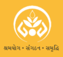 SIRD Gujarat Core Faculty (Rural Engineering/ Planning) Recruitment 2018