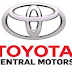 Jobs in Toyota Sukkur Motors