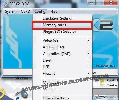 0.9.6 TÉLÉCHARGER BIOS PSX2