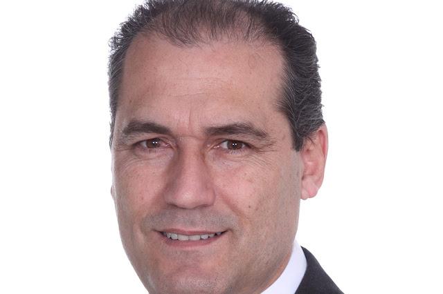 Τ. Τόκας: Απαιτείται μεγάλη προσοχή για την διασπορά του Covid-19