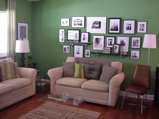 House Paint Color Ideas,