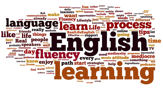 محادثة بين شخصين بالإنجليزي عن المستقبل