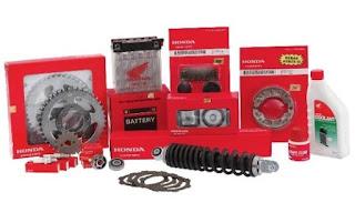 jual-spare-part-motor-honda-Terlengkap