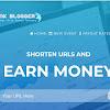 Menghasilkan Uang Dan Pulsa Dari Internet Denga Bermain Safelink