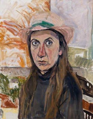 The Italian Straw Hat (1965), jean Cooke