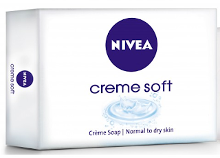 Best Soaps for Dry Skin our best choices