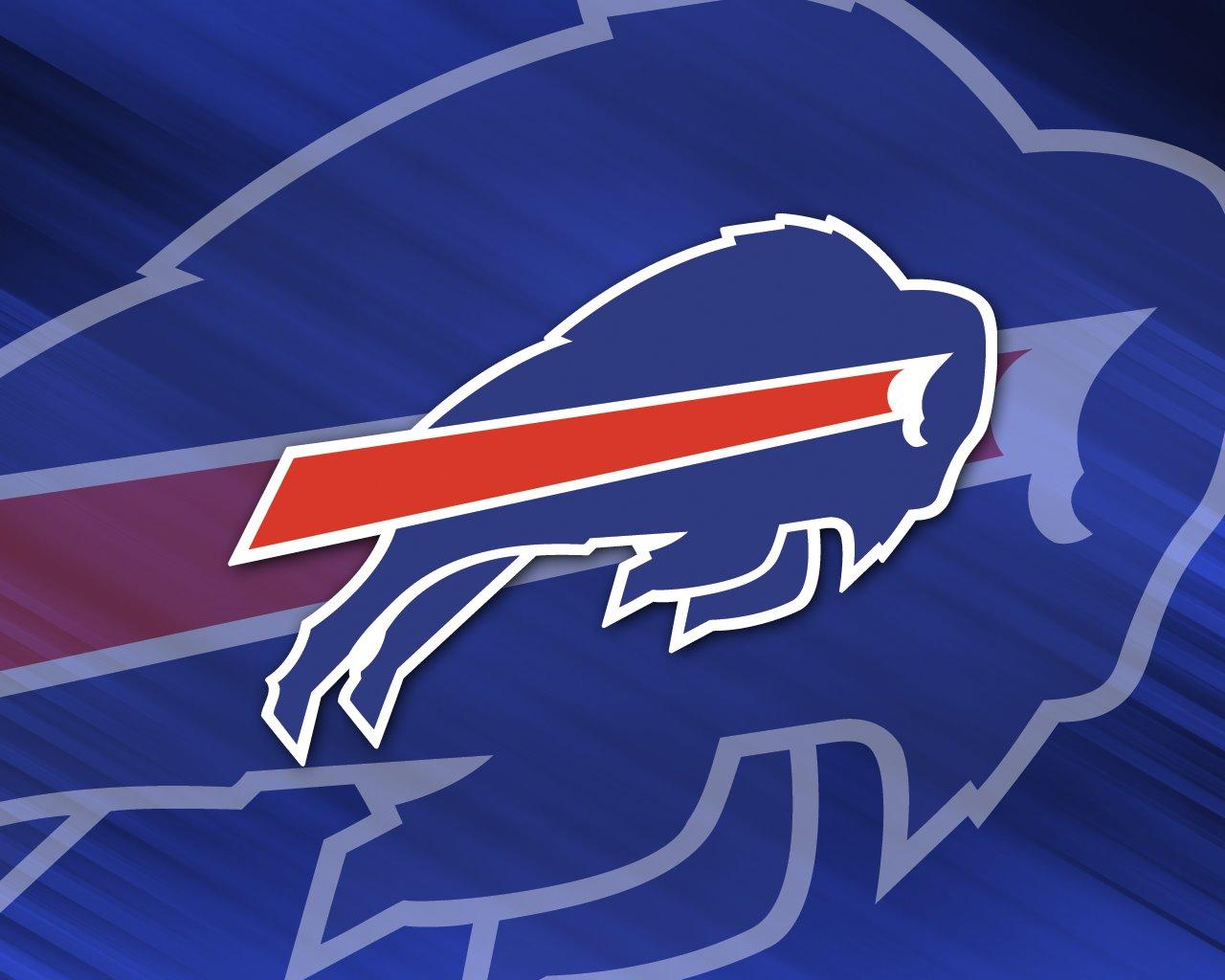 buffalo bills - photo #2
