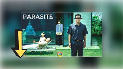 Parasite Full Movie in Hindi Dubbed Free Download Filmywap Review
