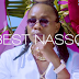 VIDEO | Best Naso Ft. Gigy Money - UTABAMBA