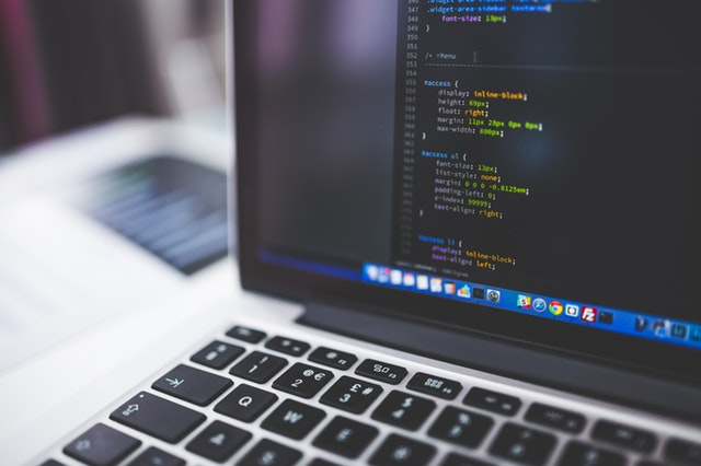 Computer Programmer Solved Paper 60/2015