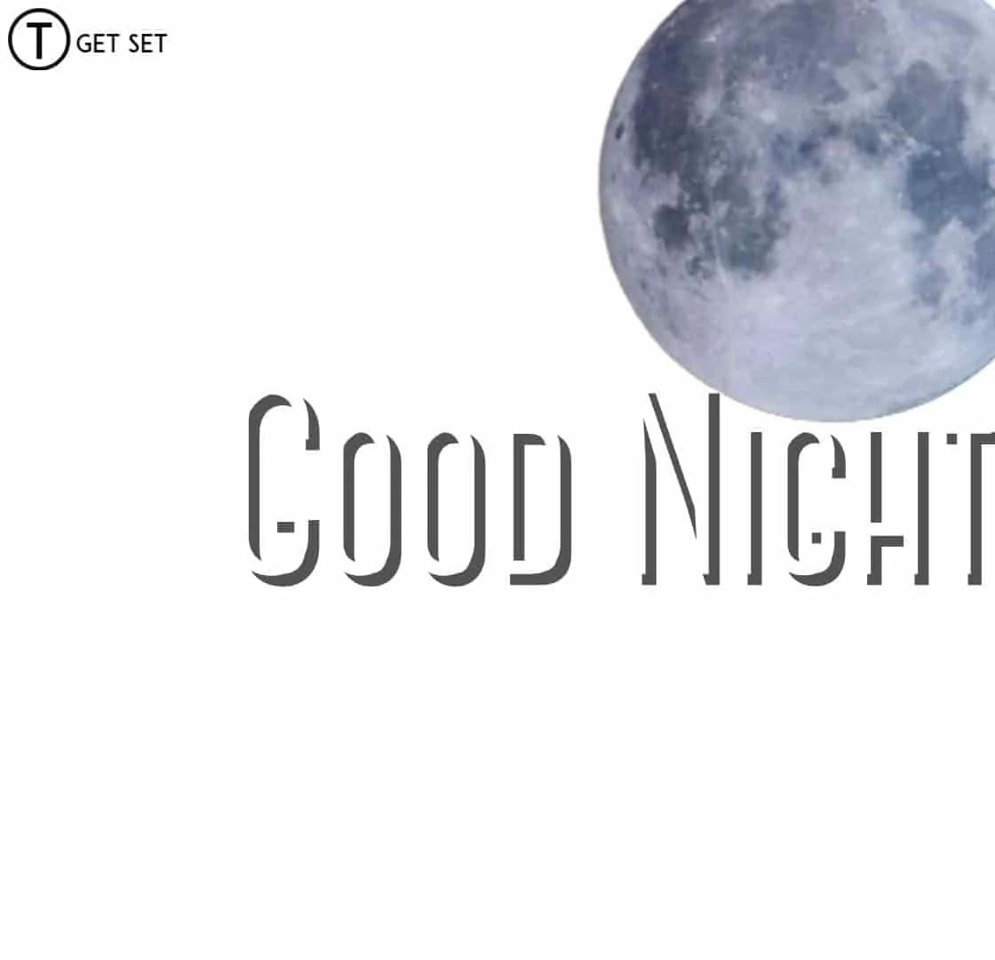 Good-night-moon-image