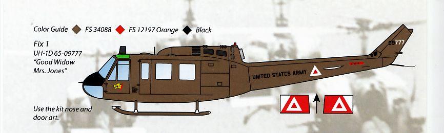 WW+48-15.jpg