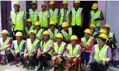 प्रधानमन्त्री रोजगार कार्यक्रमः हेर्दा हेर्दै सकियो सवा २ अर्ब ! यस्ता छन उपलब्धी