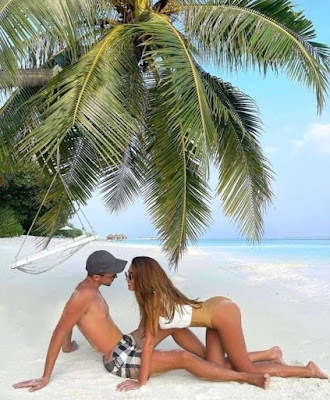 hot couple goals images 2021