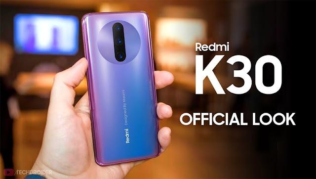 redmi k30,redmi k30 pro,redmi k30 price,redmi k30 pro price,redmi k30 pro price in india,redmi k30 price in india