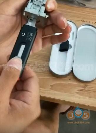 test-hu66-decoder-6