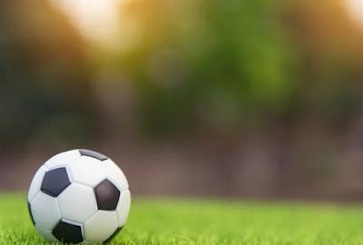 3 Situs Judi Bola Online Terlengkap Dan Terpercaya Di Indonesia