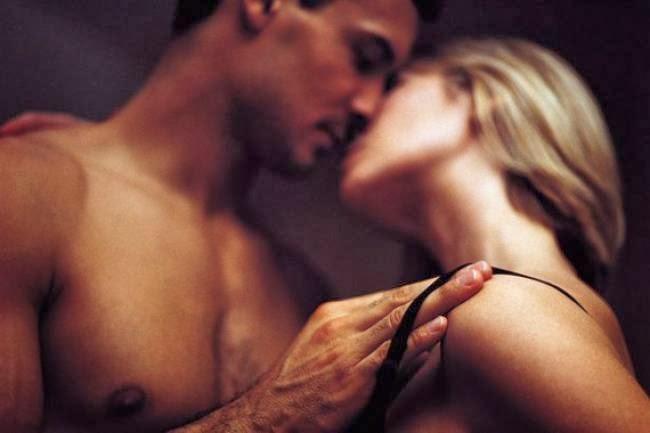 πρωκτικό σεξ πίνακες