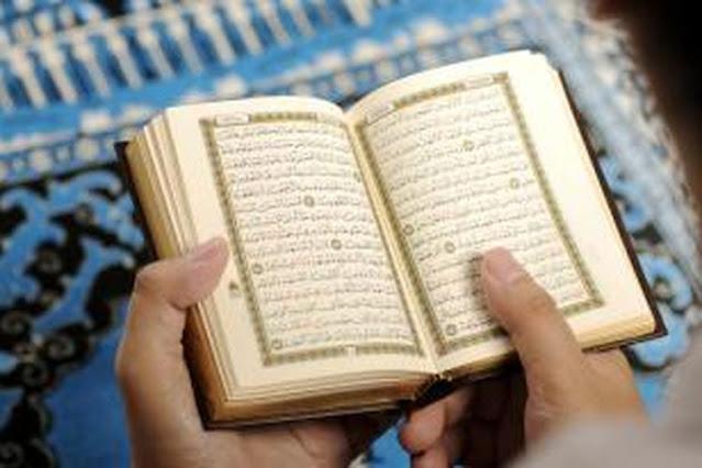 Sipat Zuhud Tangkal Kebencian di Bulan Ramadhan