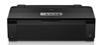Download Epson Artisan 1430 Driver
