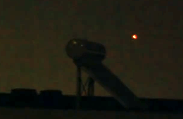 UFO News - Orange UFO Over Povoa de Varzim, Portugal plus MORE ET%252C%2Balien%252C%2Baliens%252C%2Bastronomy%252C%2Bscience%252C%2Bspace%252C%2BPortugal%252C%2Bsighting%252C%2Bsightings%252C%2Bnews%252C%2Bdisk%252C%2BUFO%252C%2BUFOs%252C%2B1