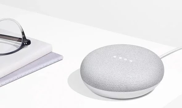 Google Home Offering its smallest smart speaker in Cheap Prices