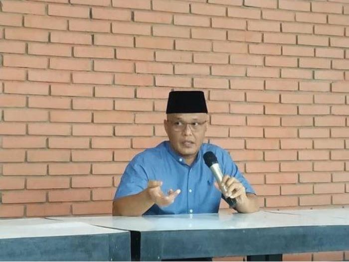 Pemerintah Beli Jutaan Obat Chloroquine dan Avigan, PKS: Kenapa Gak Pakai Jamu Saja?