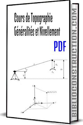 cours-topographie-genie-civil-pdf ,cours-pratique de topographie pdf cours et exercices-corriges-de-topographie-pdf ,topographie-cours