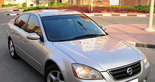 Nissan Altima Alarm Wiring Free Download Wiring Diagram Schematic