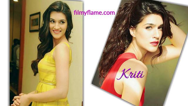 actress-kriti-senon-ka-safal-jiavan-hindi-main