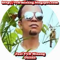 Tias Sultan - Tangih Ka Ganti Tanyo (Full Album)