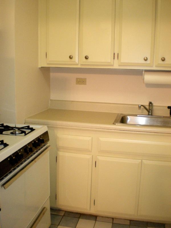 Reforma una cocina peque a cocochicdeco for Cocina 11 metros cuadrados