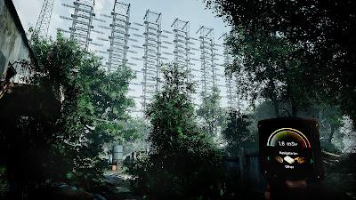 Chernobylite Game Screenshot 5