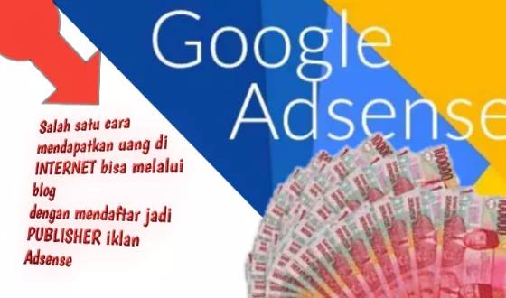 Menghasilkan-uang-dari-blog-dengan-memasang-iklan-adsense
