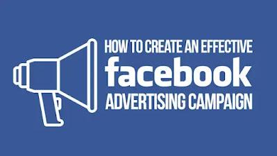 , الربح من صفحتك على الفيس بوك, كيف تربح من الفيس بوك 100 دولار يوميا, برنامج Ad Breaks, الربح من الفيس بوك عن طريق البث المباشر, الربح من ادسنس عن طريق الفيس بوك,   , الربح من الفيديوهات, كيف تربح من لايكات الفيس بوك, شركات اختصار الروابط, كيف يجني الناس المال من الفيسبوك, الدول التي تربح من الفيس بوك, كيف تربح الف دولار يوميا, تفاعل غير حقيقي, صفحتك غير مؤهلة لتحقيق أرباح., سياسات تحقيق الأرباح للشركاء, الربح من تويتر والفيس بوك بسهولة, معايير الأهلية لتحقيق الأرباح فيس بوك,