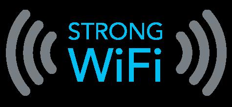 2 Cara Mempercepat Koneksi Internet Wifi (Terbukti Ampuh)
