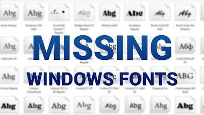 font-windows-berubah-cetak-tebal-miring