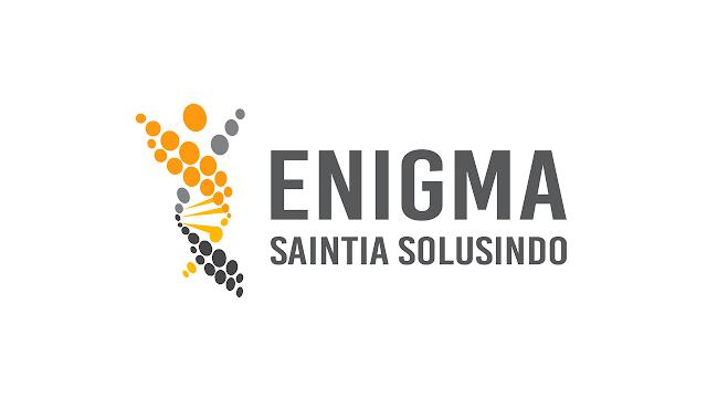 Lowongan Kerja Staff Gudang PT. Enigma Saintia Solusindo Tangerang