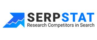 Serpstat SEO tool