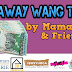 """Giveaway Wang Tunai RM1000 by Mamapipie & Friends"