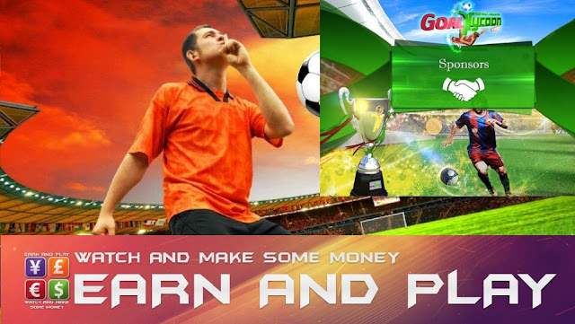 GoalTycoon Renew Daily Bounus