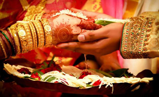 अंतरजातीय विवाह करने पर मोदी सरकार 2 लाख 50 हजार रुपये किसको देती है और कैसे ???