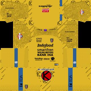 bali-united-kits-2020-dream-league-soccer-goalkeeper-away